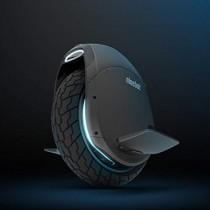 Monociclo eléctrico Laden: 150KG la Potencia del Motor 12000W Clave única