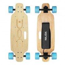 Nilox 30NXSKMO00002 Skate Eléctrico