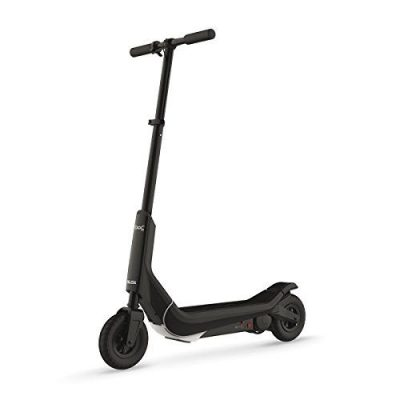 Nilox Doc Eco patinete eléctrico