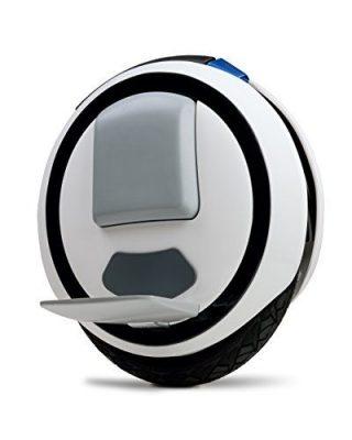 Ninebot One E+ – Monociclo