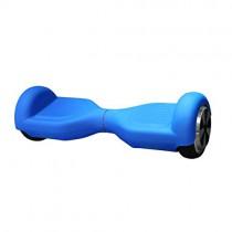NK – Cover de Silicona para Hoverboard 6.5″, Azul