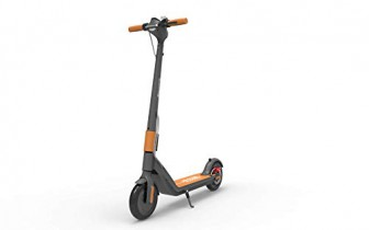 Olsson & Brothers Scooter electrico