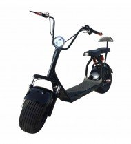 Patinete Chopper 1000W