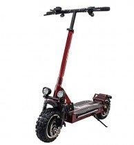 Qiewa Qpower Electric off-road Scooter 1200W