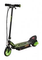 Razor 13173802 – Scooter eléctrico, color verde