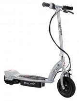 Razor E100 – Scooter eléctrico