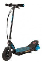 Razor Power Core E100 Scooter eléctrico, Men, Azul