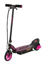Razor Power Core E90 Scooter eléctrico, Girl, Rosa