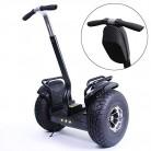 Riscko Patinete Auto Equilibrio Seg-001 51 kg