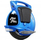 Run & roll 2665403031 – monociclo super walker