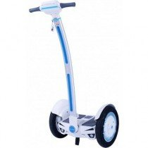 SCOOTER ELETTRICO AIRWHEEL S3