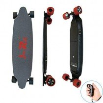 SGKHZ Skateboard eléctrico, Skateboard, Longboard, Robusto