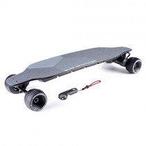 Slick Revolution Flex-Eboard 2.0 Electric Skateboard