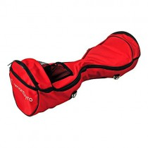 SMARTGYRO Serie X – Bolsa de Transporte Hoverboard 6,5″ para Patin eléctrico