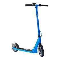 Scooter Eléctrico Smartgyro Xtreme blue