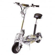 sxt1000 Turbo Bicicleta eléctrica 32 km / H CON 1000 vatios
