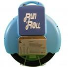 TURBO SPIN 1 AZUL monociclo eléctrico versátil y potente