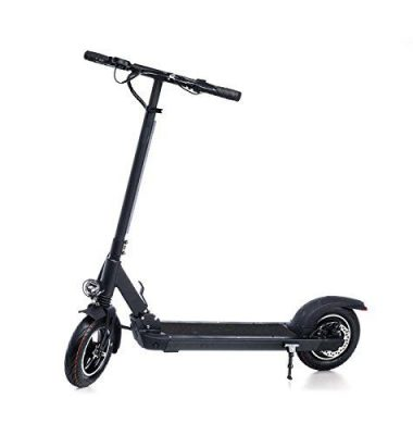Urban Scooter 10″ P3