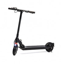 Urban Scooter 8″ P2