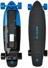 Yuneec eléctrico ego2 eléctrico Board – Longboard S de Go 2