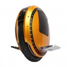ZLI Monociclo Eléctrico 800W Bluetooth Scooter Eléctrico